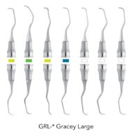 Gracey Curette Large