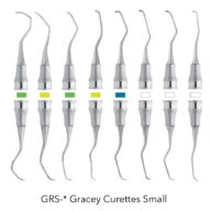 Gracey Curette Small