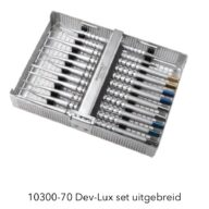 Luxator Set Dev-Lux