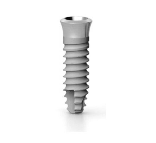 Implantaten Premium TG